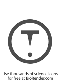 a circular WMHIS symbol with letter T representating class D-2, materials causing other toxic effects